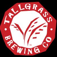 Tallgrass Brewing Co | Social Profile
