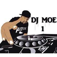 DJ MOE1 | Social Profile