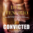 DeeTenorio profile