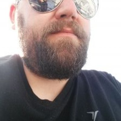 Adam Wall | Social Profile