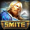 Smite: The Game