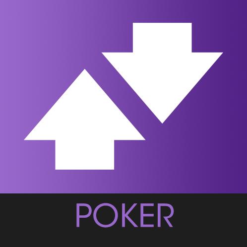 Betfair Poker Social Profile