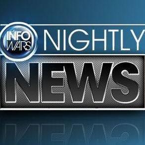 InfowarsNews Social Profile