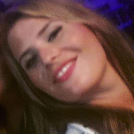Giota G. Social Profile