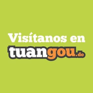 Tuangou.do Social Profile