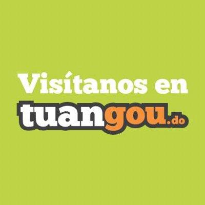 Tuangou.do