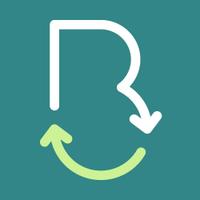 Refresh Boston | Social Profile