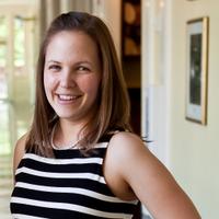 Rebecca D Lassiter | Social Profile
