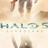 Halo5Tv profile