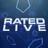 Jesse//RatedLive 31k