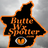 ButteWxSpotter profile