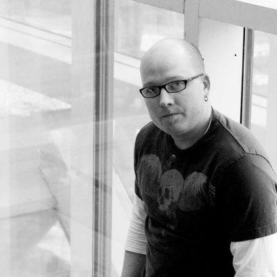 Mike Swanson | Social Profile