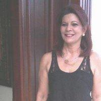 Luisa Carreño Barros | Social Profile