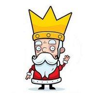 The Limerick King | Social Profile