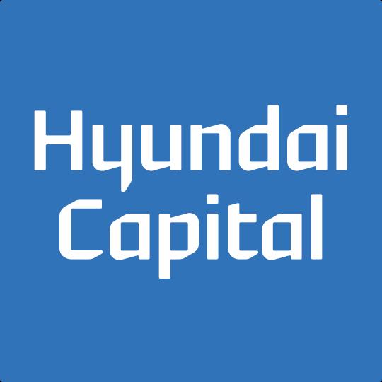 HyundaiCapital 현대캐피탈 Social Profile