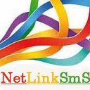 Photo of NetLinkSmS's Twitter profile avatar