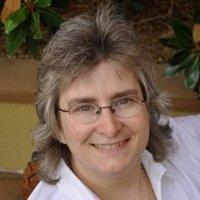 Tara R. Alemany | Social Profile
