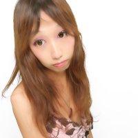 八草きよぴ | Social Profile