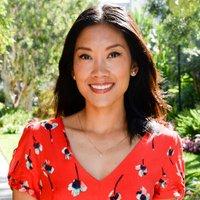 Melissa Magsaysay | Social Profile