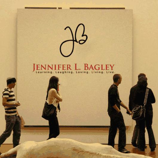 Jennifer Bagley Social Profile