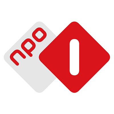 NPO 1  Twitter Hesabı Profil Fotoğrafı