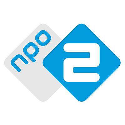 NPO 2  Twitter Hesabı Profil Fotoğrafı