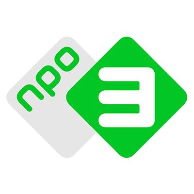 NPO 3  Twitter Hesabı Profil Fotoğrafı