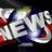 TheNewsExplorer profile