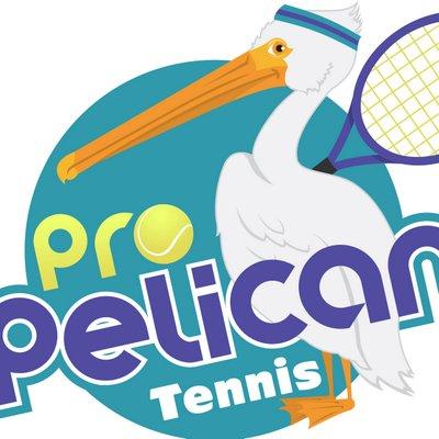Pro Pelican Tennis   Social Profile