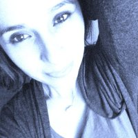 E Vargas | Social Profile