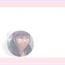 ♀ 』         万 理 江 . (@000100500) Twitter