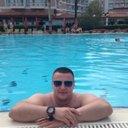 Sergei Sn (@0088Sn) Twitter