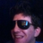 MikeMcCabeSad profile