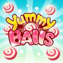 Photo of YummyBalls's Twitter profile avatar