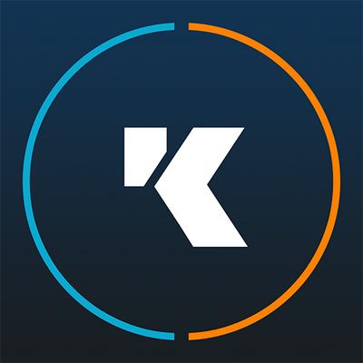 Klash | Social Profile