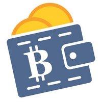 bitcoin_de