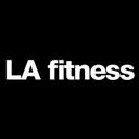 Photo of LAfitnessUK_HQ's Twitter profile avatar