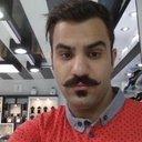 mehran zaimi (@0016578032) Twitter