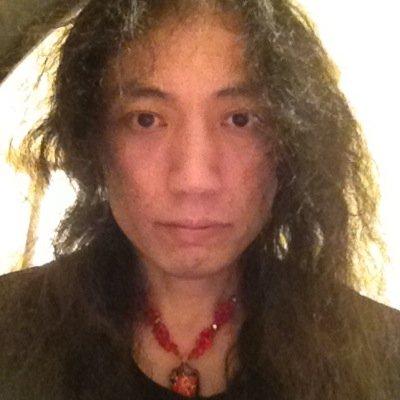 つっちー :tsuchi | Social Profile