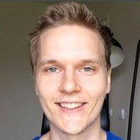 Henri Junttila | Social Profile