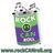 @rockCANroll