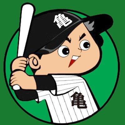 亀田恭之 Social Profile