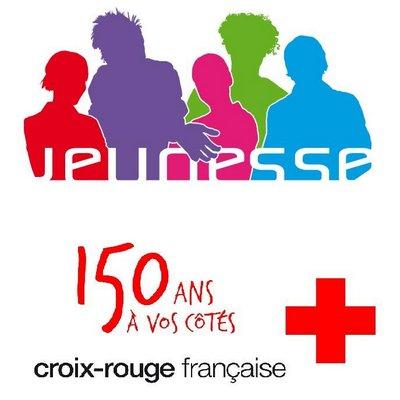 Croix-Rouge Jeunesse