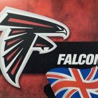 falcons in uk | Social Profile