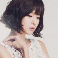 유선 yoo sun | Social Profile