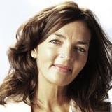 Katia K. Østergaard