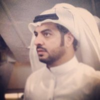 @mahdialdeqbasi