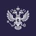KremlinRussia avatar