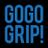 gogogrip
