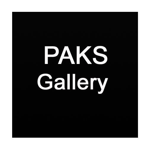 PAKS Gallery